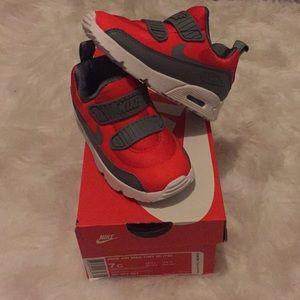Nike Air Max Tiny 90